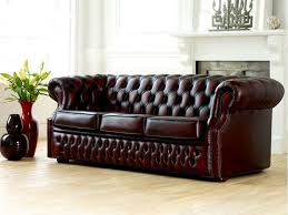 Leather Chesterfield Sofa For Sale 62 Best Sofas Images On Pinterest Couches Canapes And Settees