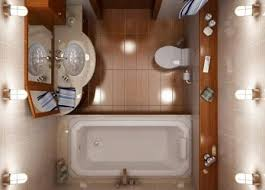 paint ideas for a small bathroom painting ideas forhroom cabinets small wall brown two colors half