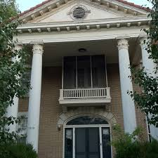 Southern Comfort Home 80 Best Historic And Southern Homes Images On Pinterest Southern