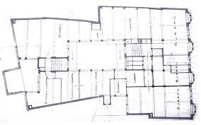 Haus Grundriss File Abb 57 Leipzig Zeppelin Haus Grundriss 1 Obergeschoss