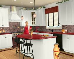 kitchen white beadboard kitchen cabinets excellent off white