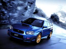 subaru rsti wallpaper 785 cars subaru impreza wrx sti 2004 wallpaper wallpapers