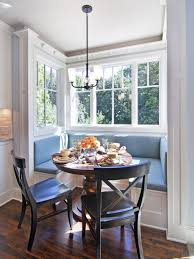 kitchen nook design breakfast nook home design ideas pictures
