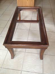 cheap coffee and end tables end tables coffee table makeover hometalk