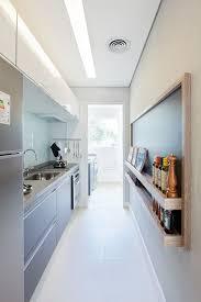 63 best kitchen 2014 images on pinterest kitchen architecture