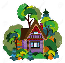Home Clipart Village Home Clipart Collection