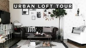 urban loft tour downtown los angeles imdrew with loop