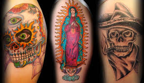 tattoo s in sacramento tattoo collections