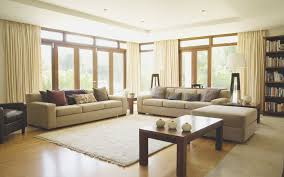 home interior designer salary interior design top home interior designer salary luxury home