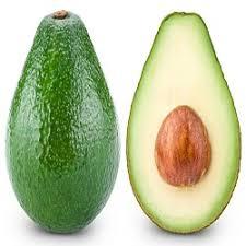 buy fruit online buy fruits online fruits at cheap rate sabzi adda patna