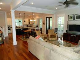 Open Floor Plan Furniture Layout Ideas Tips Tricks Fabulous Open Floor Plan For Home Design Ideas With