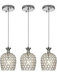 Adjustable Pendant Light Pendant Light Fixtures Lighting Ceiling Fans