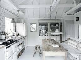seaside home interiors seaside home interiors stunning design ideas seaside home