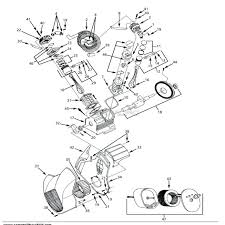 air compressor 26 gallon portable pressor pressure switch wiring