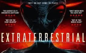 extraterrestrial home wallpapers 4 extraterrestrial hd wallpapers backgrounds wallpaper abyss