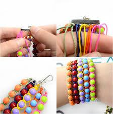 diy make bracelet images Diy tutorial diy clothes diy bangles tutorials how to make jpg