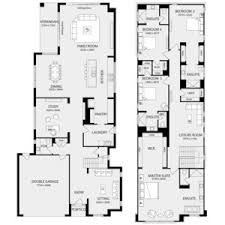 manhattan 47 new home floor plans interactive house plans
