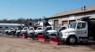 Landscaping Lawn Care by Ernie U0027s Lawn Service U0026 Landscaping Lawn Care Greater Hartford