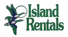 Table Rock Landing On Holiday Island by Vacation Rentals Holiday Island Eureka Springs Arkansas