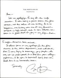 Explanation Letter Due To Negligence these 10 real exles of apology letters will change how you