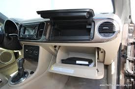 volkswagen bug 2013 2013 volkswagen beetle convertible 70s interior dashboard