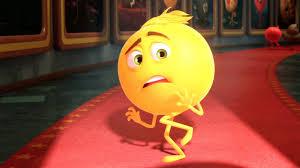 ice cream emoji movie the emoji movie 2017