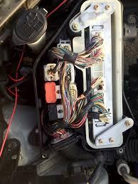 lexus gs300 vehicle stability control jdm 2jzgte vvti swap gs300 page 7 clublexus lexus forum