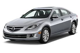mazda car ratings 2012 mazda mazda6 reviews and rating motor trend