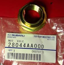 Exle Of A Credit Report by Diy Front Cv Axle Boot Replacement Subaru Outback Subaru