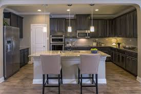 Kb Home Design Ideas by Kitchen Design San Antonio Tx Custom Kitchen Design And Remodel
