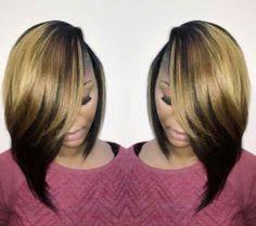 Sew In Bob Hairstyle Beautiful Burgundy Bobb Hair Tips U0026 Hair Care Pinterest Bobs
