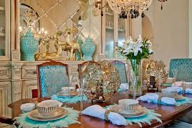 table decor dining room table decor pics home design inspiration