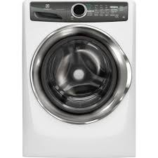 home depot washer black friday shop washers and washing machines the home depot