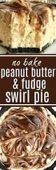 easy chocolate dump cake recipes i group board pinterest