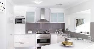 White Kitchen Designs Photo Gallery 30 Modern White Kitchen Design Ideas And Inspiration Kitchens