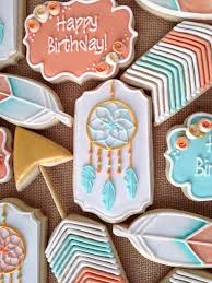 31 best decorating cookies and cakes images on pinterest