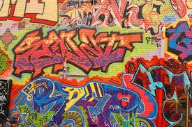 computer graffiti graffiti wallpaper for computer