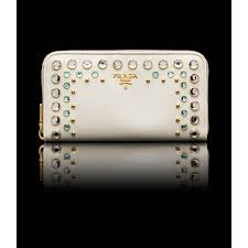 Sho Wallet prada wallets sale authorized retailers prada wallets los angles