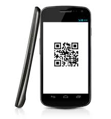 android qr scanner top 5 free android apps to scan qr code and barcode mobile apps