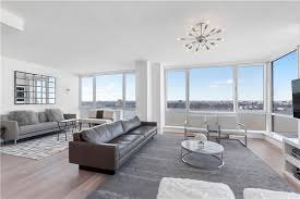 Most Expensive 1 Bedroom Apartment New York U0027s Most Expensive Apartment Building 635 West 42nd Street