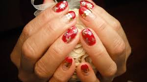 y u0027s nail blog january 2013