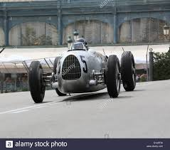 bentley replica sebring replica racing car stock photos u0026 replica racing car stock images