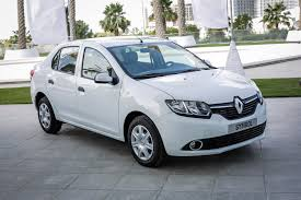 renault dubai renault symbol launched in middle eastmotoring middle east car