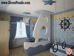 How To Sheetrock A Ceiling by Best 25 How To Install Drywall Ideas On Pinterest Drywall