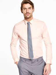 suits for a wedding wedding guest style top tips for choosing your suit weddingsonline