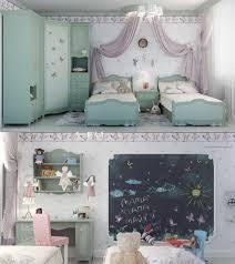 2 little girls bedroom 7 interior design ideas