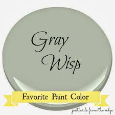 that u0027s a loaded question via and with all the paint color
