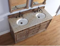 bathroom lowes kraftmaid vanity high end vanities double sink