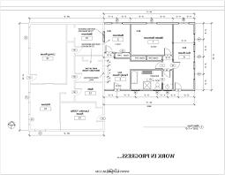 master bedroom floor plan ideas master bedroom floor plan master