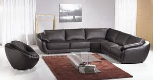 fauteuil et canapé canapé d angle avec fauteuil lotus
